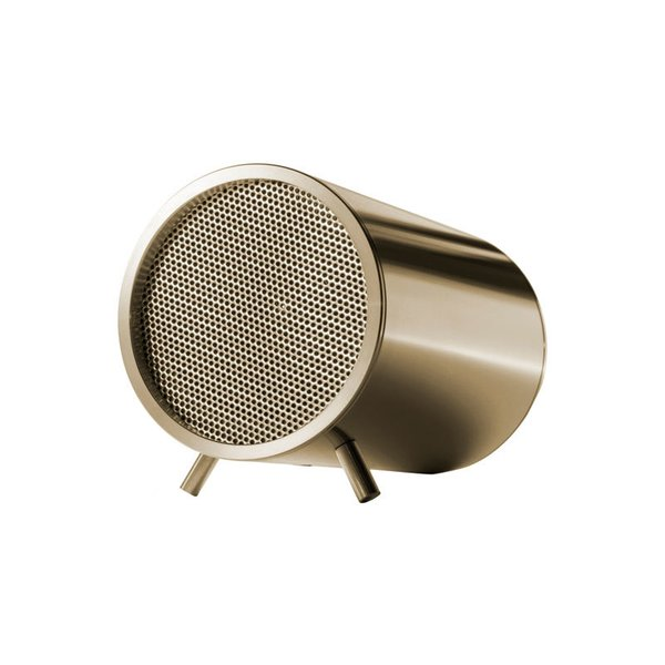 LEFF Amsterdam Tube Audio – Brass