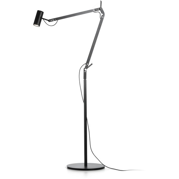 Marset Polo Floor Lamp