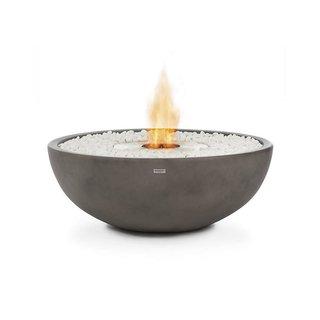 EcoSmart Fire Mix Fire Bowl