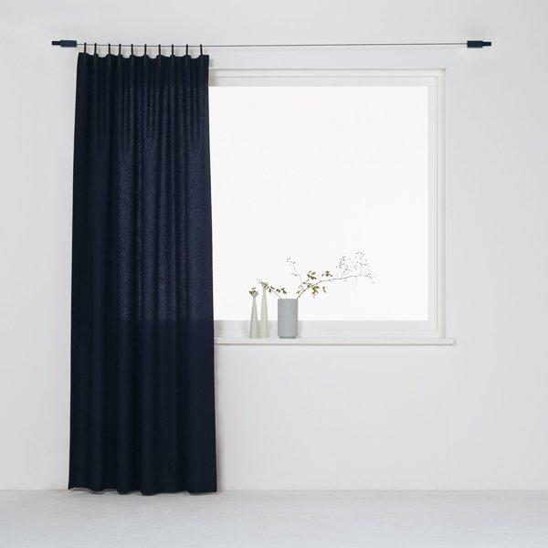 Kvadrat Ready Made Curtain Kit