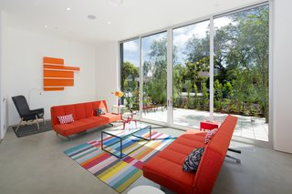 Top 5 Homes of the Week With Exuberant Interiors - Photo 2 of 5 -