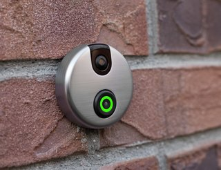 5 of the Best-Looking Home Security Systems Out There - Photo 3 of 8 -