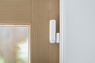 5 of the Best-Looking Home Security Systems Out There - Photo 1 of 8 -