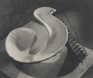 10 Things You Need to Know About Isamu Noguchi - Photo 4 of 10 -