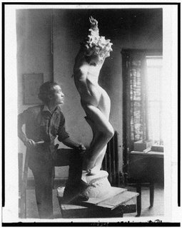 10 Things You Need to Know About Isamu Noguchi - Photo 10 of 10 -