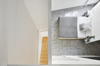 Can This Renovated, Loft-Like Home in Spain Be Any Dreamier? - Photo 7 of 10 -