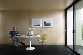 This Tiny, Icelandic-Inspired Prefab Could Ease the Housing Shortage in Los Angeles - Photo 6 of 8 -