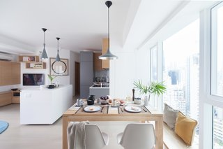 Top 5 Homes of the Week With Delightful Dining Areas - Photo 3 of 5 -