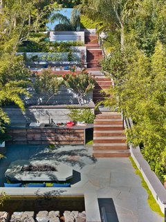 Top 5 Homes of the Week With Bewitching Backyards - Photo 3 of 5 -