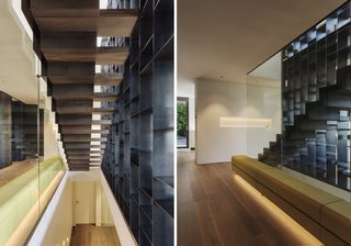 Top 5 Homes of the Week With Sublime Staircases - Photo 2 of 5 -