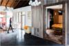Photo 10 of StudioMa Architecture Design Studio modern home