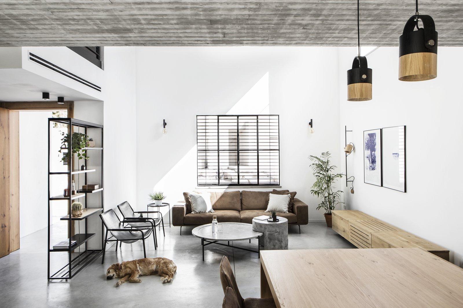 Nir Am House » Keystone Real Estate