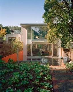 Top 5 Homes of the Week With Bewitching Backyards - Photo 2 of 5 -