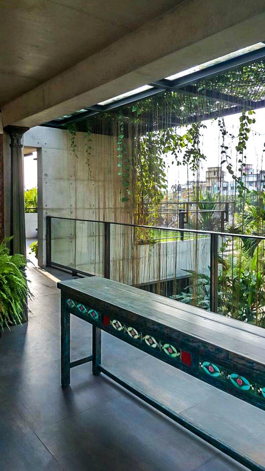Tagged: Hallway.  Best Hallway Photos from DIPU & SHARMIN RESIDENCE